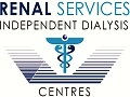 renal services independent dialysis UK