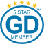 Global Dialysis 5 Star Members Club