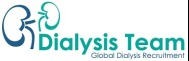 dialysis.team.logo.small.000