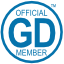 gdmember64x64